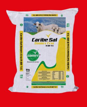 caribe-sal-somex-cria-9-60-7.5