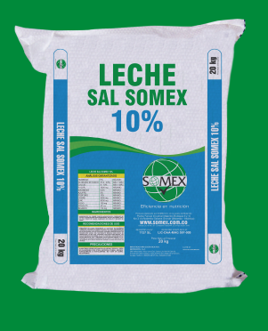 leche-sal-somex-10