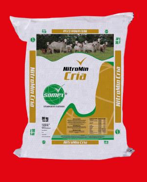 nitromin-cria
