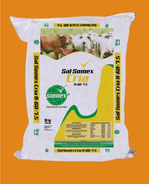 sal-somex-cria-90-60-7.7