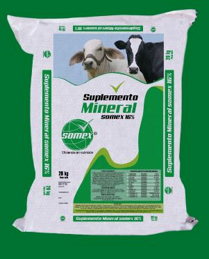 suplemento-mineral-somex-16
